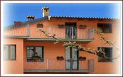 Bed and Breakfast a Bergamo, dove dormire